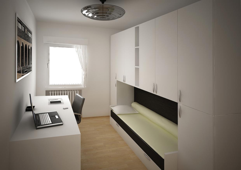 rendering interior studioarchimedia